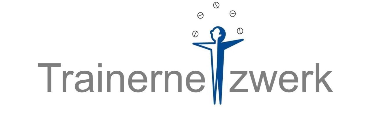 Trainernetzwerk Pharma
