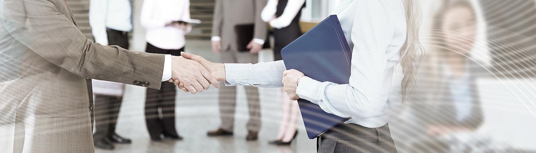 Sales Training Pharma- Trainernetzwerk Dr. Marienfeld