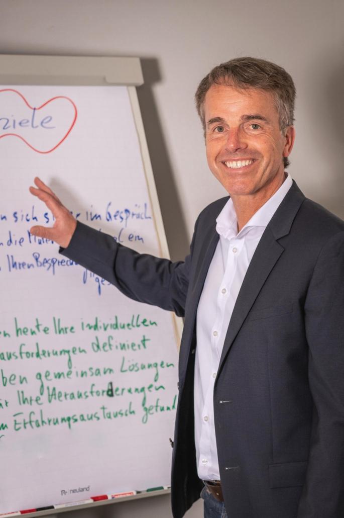 Dr. med. Jochen Marienfeld